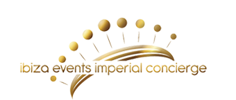 Ibiza Events International Concierge Logo